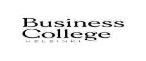 Business College Helsinki